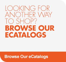 Browse Our eCatalogs image