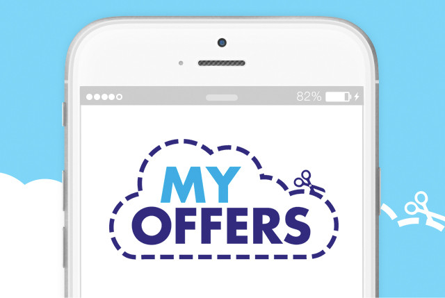 Bed Bath And Beyond Mobile Offers