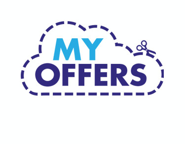 My Offers Registration
