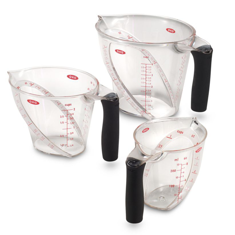 Buying Guide to Measuring Cups | Bed Bath & Beyond
