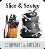 OXO - Shop Cookware and Cutlery