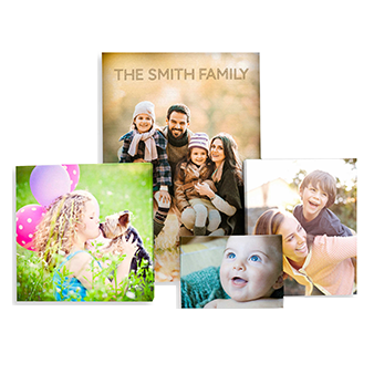 Personalized gifts buybuy baby personalized photo gifts negle Image collections
