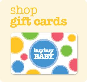 Shop Gift Cards image