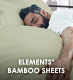 Elements® Bamboo Sheets