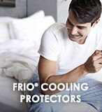 Frio® Cooling Protectors