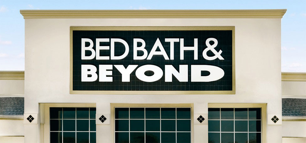 Bed And Body Beyond Stores