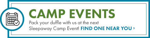 Camp Events