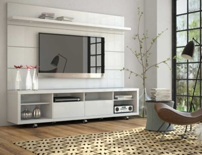Furniture Buying Guide Tv Stands Bed Bath Beyond