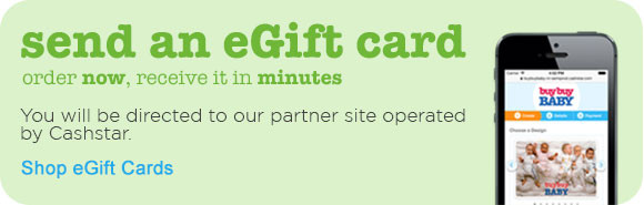 Send an eGift card. Order now, receive in minutes