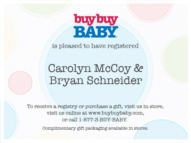 Shop at buybuy BABY Dallas, TX for baby furniture, the cutest clothing, toys and gear. Check for hours and locations. Search for baby registry or create a new one. We are here to particase.mlon: Dallas Parkway, , TX.