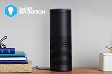Smart Innovation Products