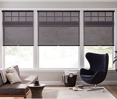 Window Treatment Buying Guide How To Buy Curtains