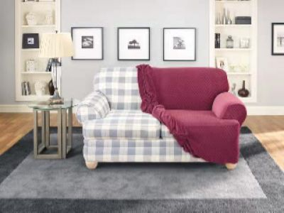 Buying Guide to Sure Fit Furniture Covers Bed Bath Beyond