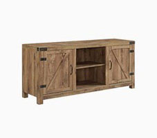 Television Tables Living Room Furniture. TV Stands  Entertainment Centers Living Room furniture Sofa Coffee Tables Bed Bath
