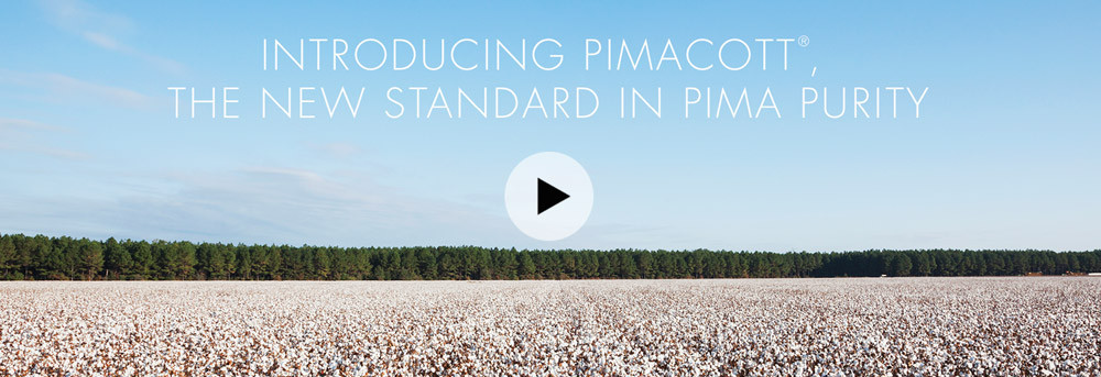 PimaCott video