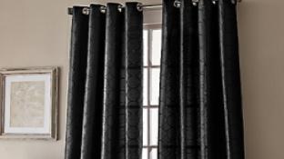 Curtains Amp Window Bed Bath Amp Beyond