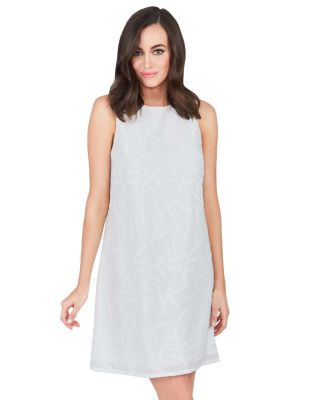 BELLE OF THE BALL DRESS IVORY