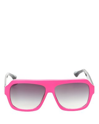 BETSEY PARTY TIME SHADES PINK