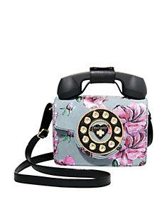 Betseys Mini Phone Bag