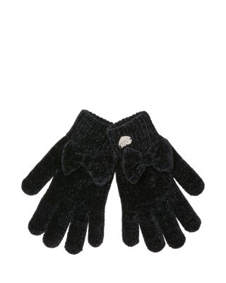 BOWNANZA GLOVE BLACK