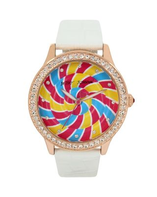 CANDY SHOP WATCH MULTI