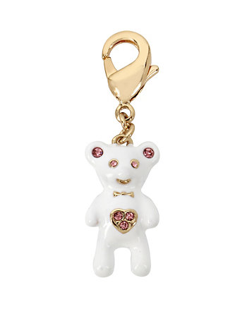 CHARMING BETSEY EXCLUSIVE BEAR