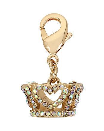 CHARMING BETSEY EXCLUSIVE CROWN