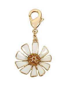 CHARMING BETSEY EXCLUSIVE DAISY
