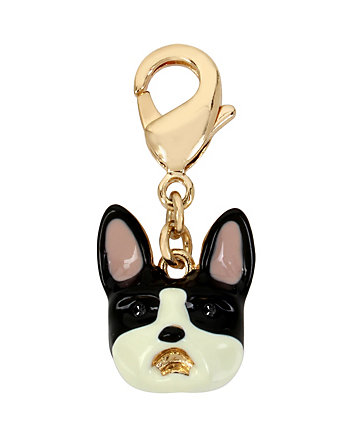 CHARMING BETSEY EXCLUSIVE DOGGIE