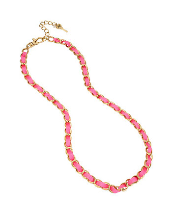 CHARMING BETSEY EXCLUSIVE NECKLACE