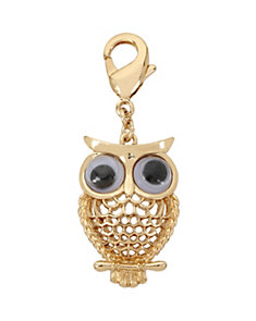 CHARMING BETSEY EXCLUSIVE OWL