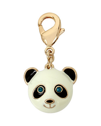 CHARMING BETSEY EXCLUSIVE PANDA