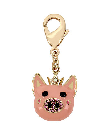 CHARMING BETSEY EXCLUSIVE PIGLET