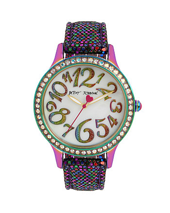 DISCO TIME MULTI WATCH