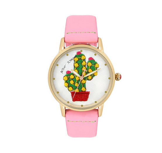 catalog textured women rose sparkly watches watch and xxlarge sparkle tone gold fashion nc factory guess all browse g accessories s en lifestyle