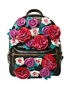 Gypsy Rose Backpack