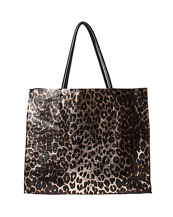 IN A FLASH LARGE SHOPPER TOTE