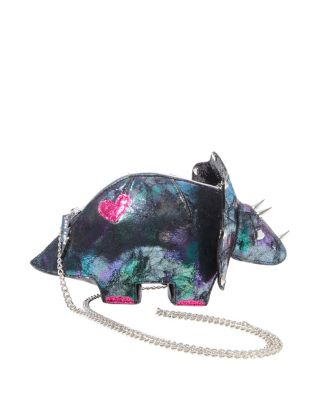 Image of KITSCH DINOMIGHT CROSSBODY MULTI