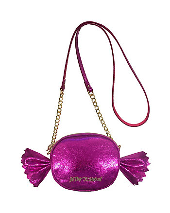 KITSCH SWEET TOOTH CROSSBODY