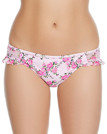 LOVERS TO LOVERS HIPSTER BOTTOM