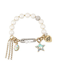 Magical Show Star Bracelet