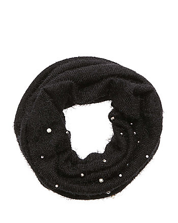 PEARL CRAZY SNOOD