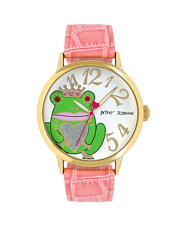 PRINCESS CHARMING WATCH