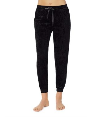 ROCK AND ROLL PANT BLACK