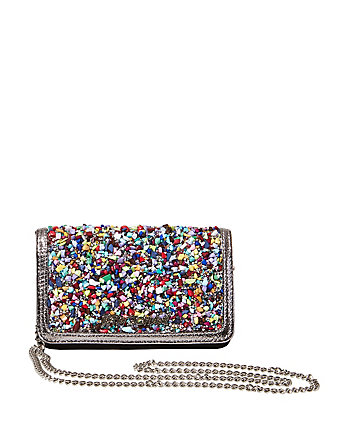 ROCK CANDY PHONE CROSSBODY
