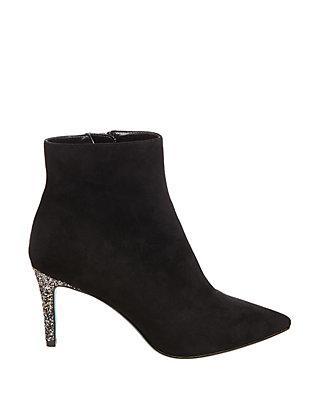 SB-ALESA Ankle Boots