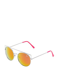 TOP IT OFF SHADES