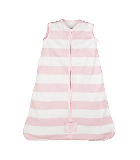 Beekeeper™ Baby Wearable Blanket