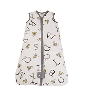 Beekeeper™ Baby Wearable Blanket