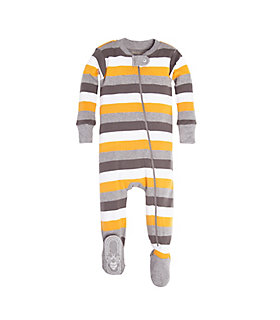 Burt S Bees Baby A Collection Of 100 Organic Cotton